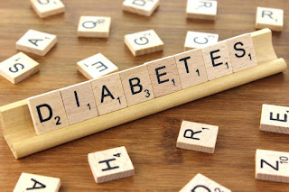 Steps to Take For Diabetes Prevention