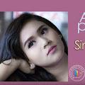 Lirik Lagu Anggun Pramudita - Sing Mungkin Ska