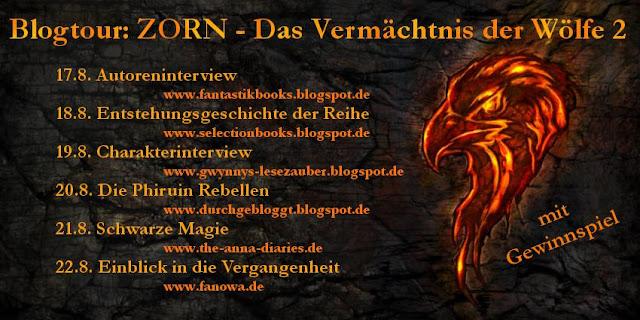http://selectionbooks.blogspot.de/2015/08/blogtour-zorn-die-entstehungsgeschichte.html#more