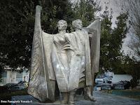 http://ilioupoli-athens.blogspot.gr/2017/11/1941-1945.html