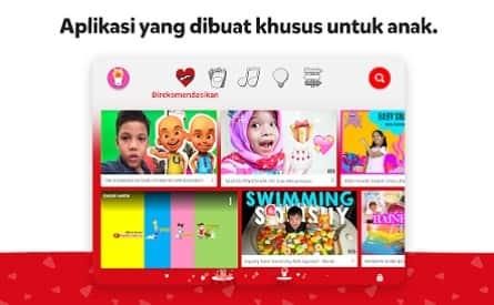 aplikasi game pembelajaran untuk anak-anak