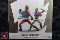 Lightning Collection Zeo Cogs Box 03