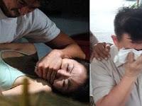 16 Tahun Cabuli Jemaat, Pendeta di Surabaya Diringkus Saat Hendak ke Luar Negeri