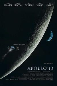 Download Apollo 13 (1995) Movie (Hindi) Dubbed 480p