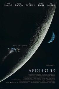 Download Apollo 13 (1995) Movie (Hindi) Dubbed 480p