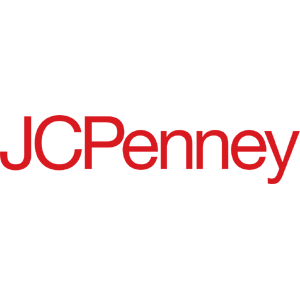 JCPenney Coupon Code, JCPenney.com Promo Code