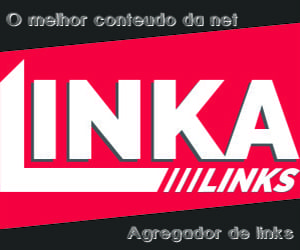 linkalinks