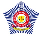 Mumbai Police Recruitment 2017 Freshers Law Officer Jobs