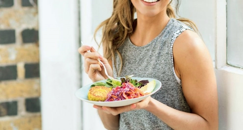 Sağlıklı beslenme ve popüler diyetler ile ilgili merak edilenler