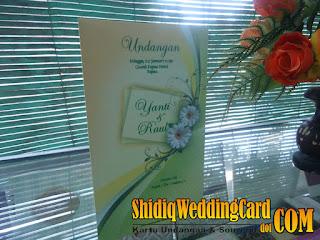http://www.shidiqweddingcard.com/2016/02/hepi-215.html