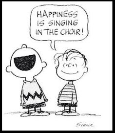 What is Happiness, Charlie Brown?: Welcome to Jenny's