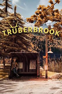 https://www.gog.com/game/truberbrook