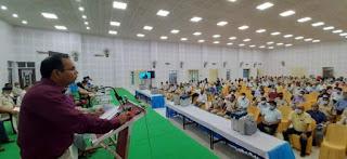 dissision-for-peacefull-muharram
