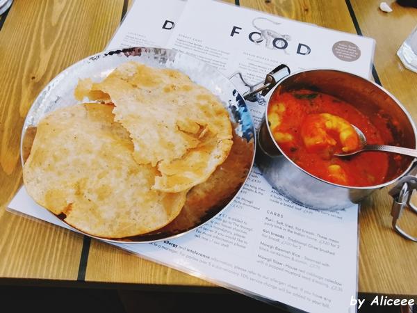 restaurant-Mowgli-Leeds-impresii