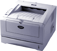 Brother HL-5040 Driver Download