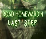 road-homeward-4-last-step