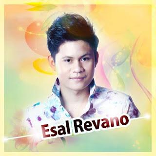 Lagu ini diciptakan oleh Ilham Idol dan masih berupa single Lirik Lagu Esal Revano - Patah Hati