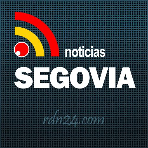 Noticias de Segovia | Castilla y León - España