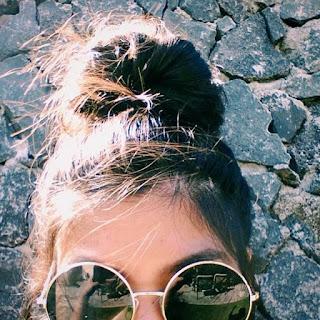 foto-tumblr-oculos-redondo