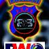 Lepas 37 Perwira Penerima LPDP, Kapolri: Jadikan Bekal Untuk Bangun Indonesia Lebih Maju
