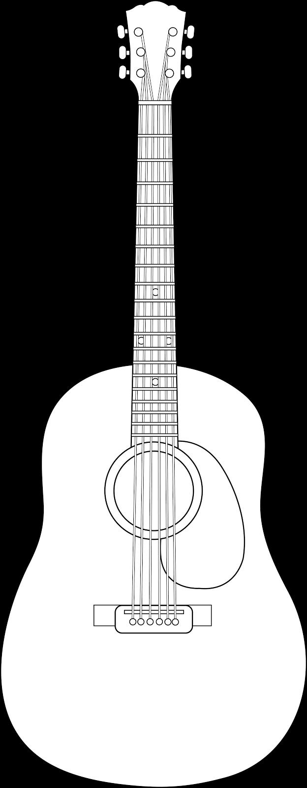 ghs guitar. Black Bedroom Furniture Sets. Home Design Ideas