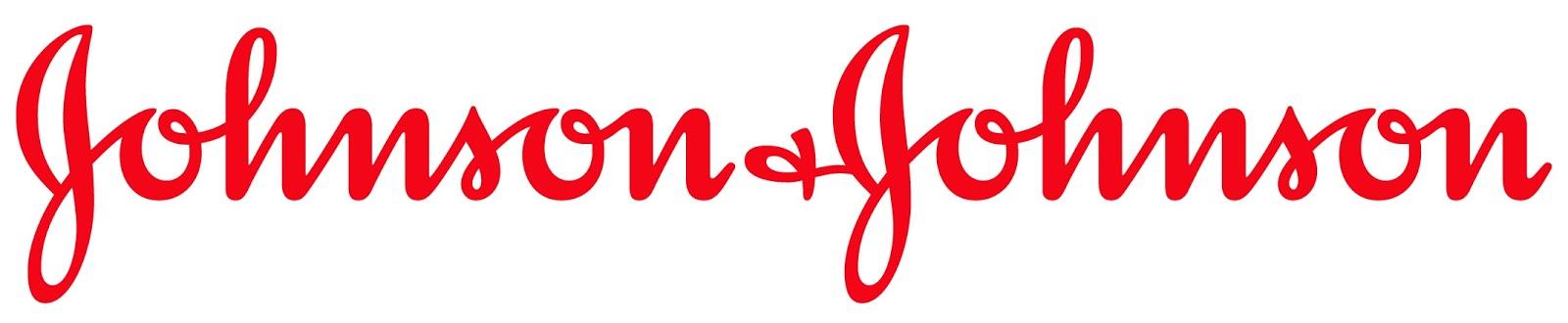 Johnson & Johnson USA Headquarters Contact Address ~ New Customer
