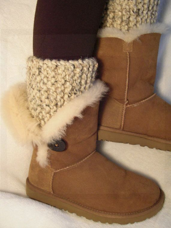 cheap ugg like boots