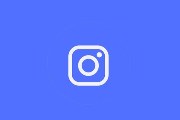 Cara Mengatasi Tidak Bisa Menyimpan Foto Dari Story Instagram