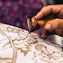 Batik Tulis Diklaim Berasal Dari China?