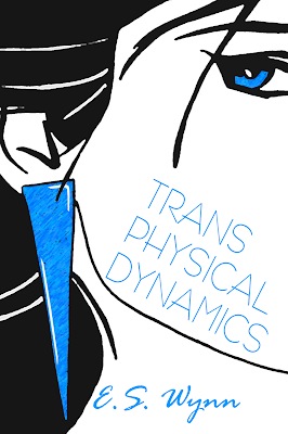 Trans Physical Dynamics