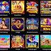 Trik Baru Judi Slot Online Bagi Pemula