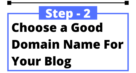 Choose-a-Good-Domain-Name-For-Your-Blog