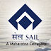 SAIL Recruitment Admit card 2014-SAIL Results at www.sail.co.in
