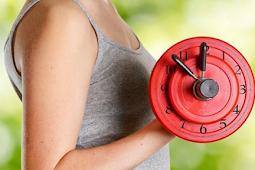 Kapan Waktu Terbaik untuk Berolahraga?