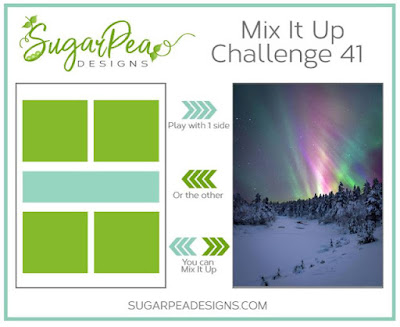 http://sugarpeadesigns.com/blog/category/mix-it-up-challenge/