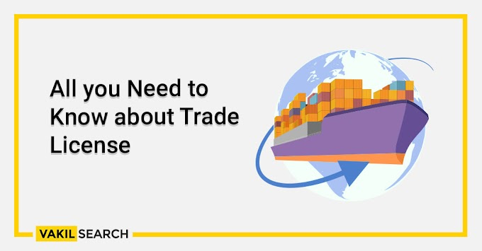 Is a Trade License Mandatory for Business?