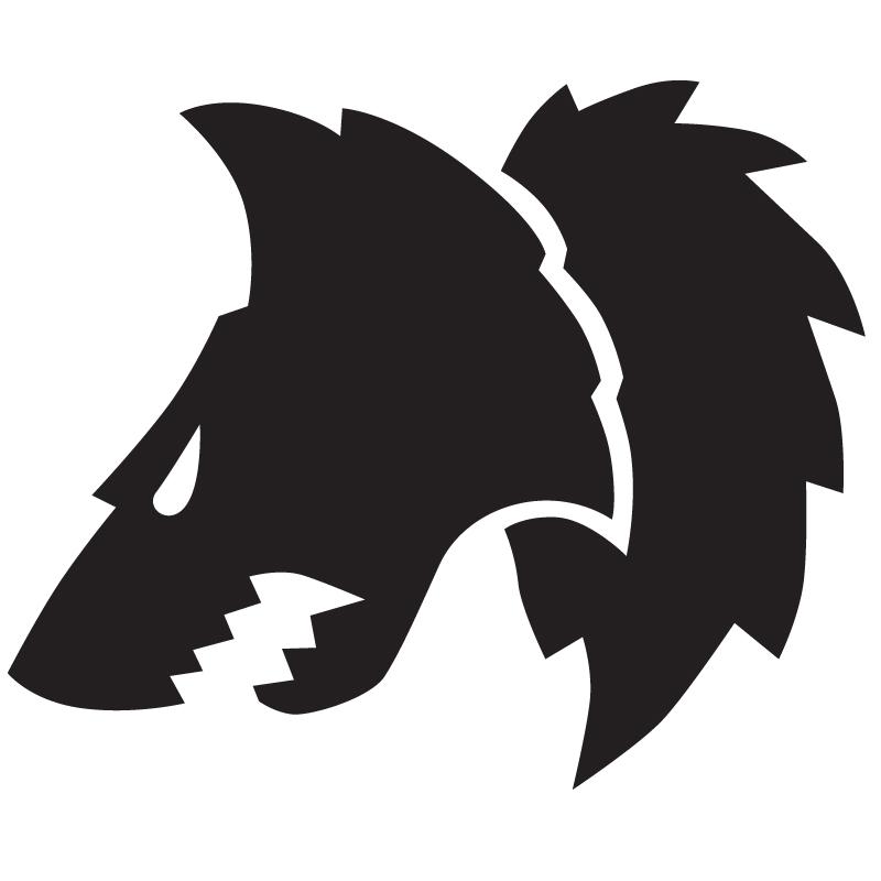 Aufbau Space Wolves Armee Strategie Taktik Planet40k