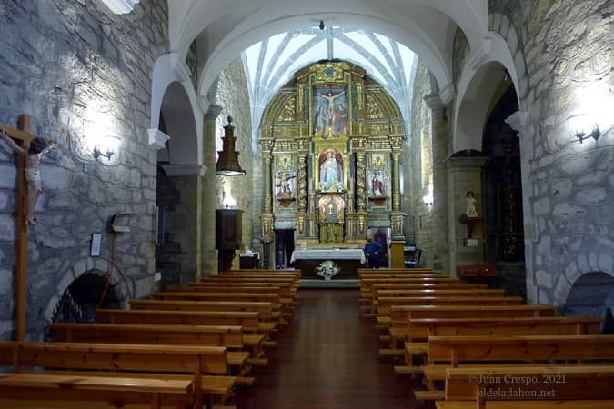 iglesia-cernadilla