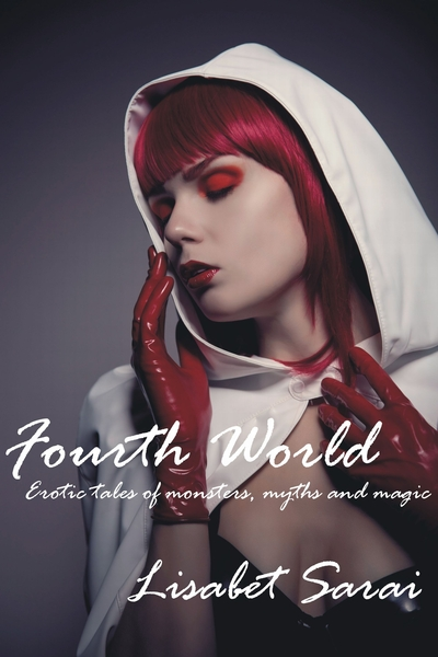 Fourth World cover