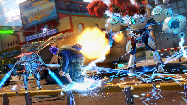 Sunset-Overdrive-PC-Game-3