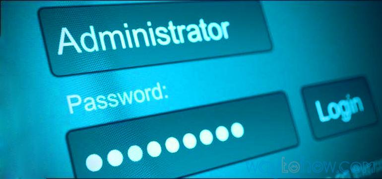 worst password in 2018 forever