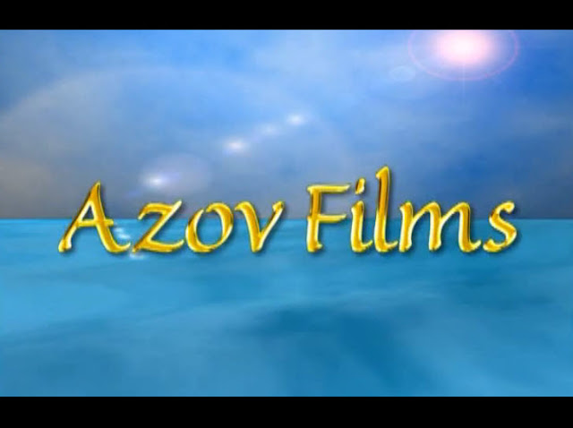 Azov Russia  city images : azov films according to the former azov movies makers azov films is ...