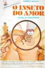 O Inseto do Amor (1980)