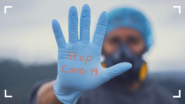 stop_covid19