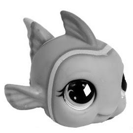 LPS Fish V1 Pets