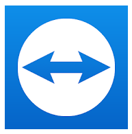 Download TeamViewer Android App