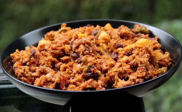 Best Thanksgiving Day Dessert Recipes