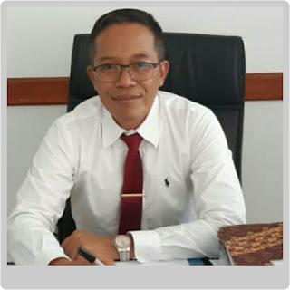 Alhamdulillah, Hasil Swab Empat PDP di Lombok Timur Dinyatakan Negatif Covid-19
