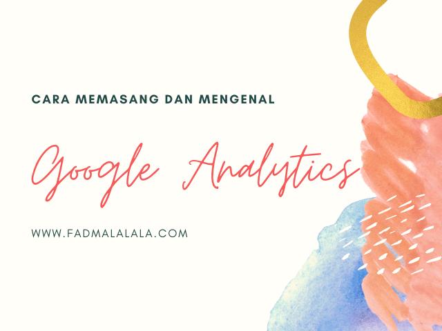 cara-memasang-google-analytics