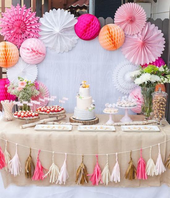 candy_bar_mesa_dulce_fiesta_cumpleaños_ideas_decoracion_lolalolailo_06